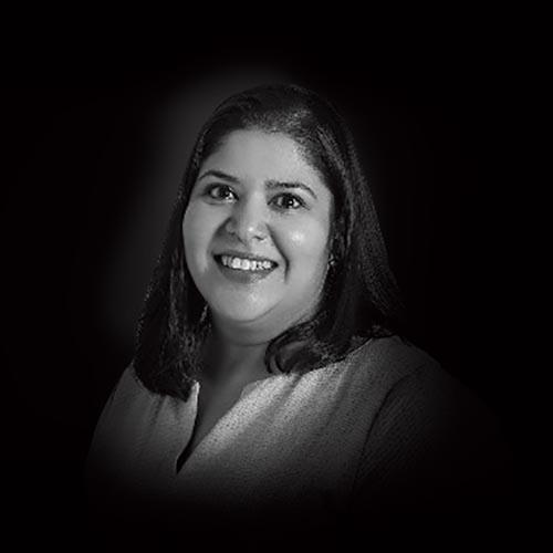 Adeshia Singh