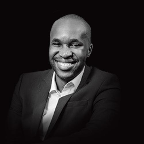 Karabo Songo