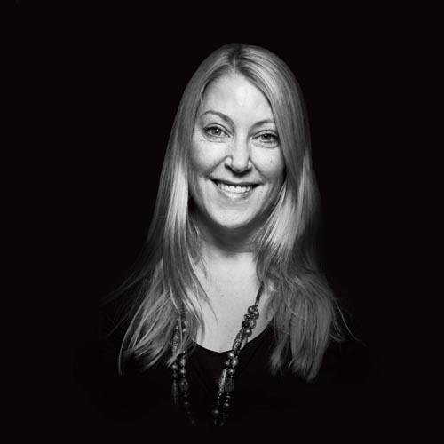 Louise Johnston