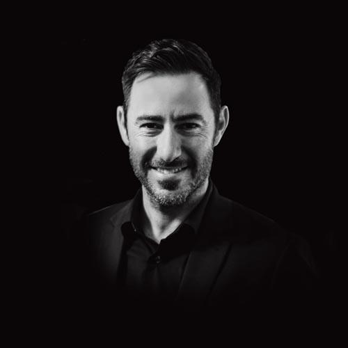 Luca Gallarelli