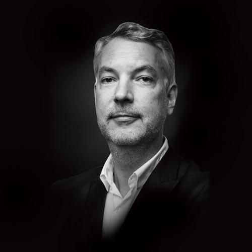 Mathieu Plassard